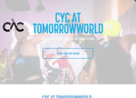 cycattomorrowworld.splashthat.com