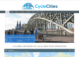 cycle-cities.com