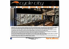 cycle-city.com.au