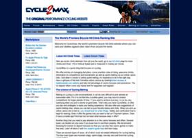 cycle2max.com
