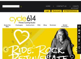 cycle614.liveeditaurora.com