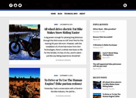 cycle9.com