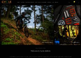 cycleaddicts.co.uk