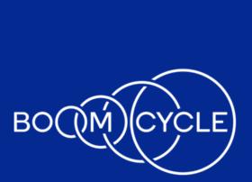 cyclebeat.co.uk