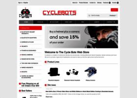 cyclebots.com