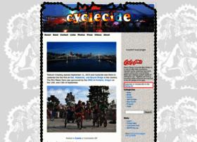 cyclecide.com