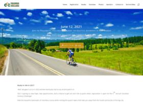 cyclecolumbiacounty.com