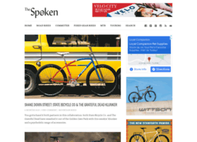 cycleexif.com