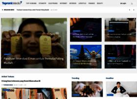 cyclegm.org