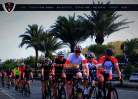 cyclegrancanaria.com