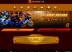 cyclehousela.com