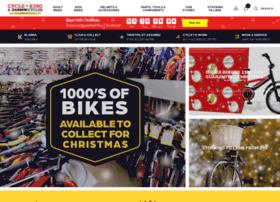cycleking.co.uk