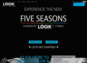 cyclelogik.liveeditaurora.com