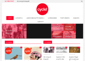 cyclemagazine.it