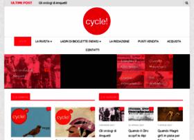 cyclemagazine.it
