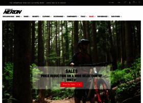 cycleneron.com