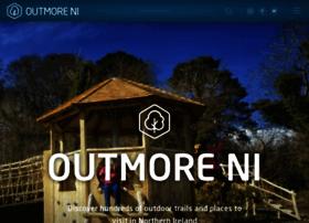 cycleni.com