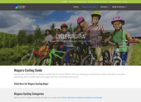 cycleniagara.com
