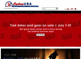 cycleryusa.com