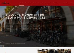 cycles-bicloune.com