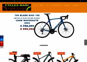 cycles-mari.com