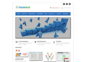 cyclesoft.co.id