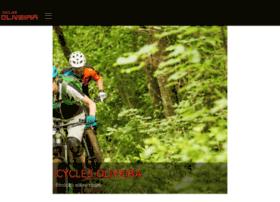 cyclesoliveira.com