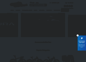 cyclestore.co.nl