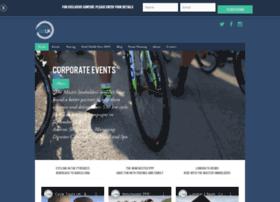 cycletoursuk.com
