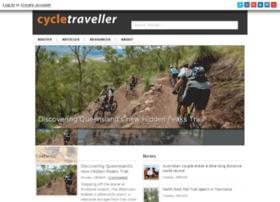cycletraveller.com.au
