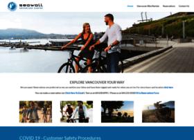 cycletreks.com