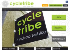 cycletribe.liveeditaurora.com