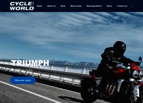 cycleworldmalta.com