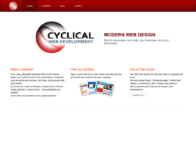 cyclical.ca