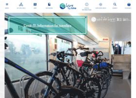 cycling-loire.com