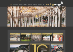 cycling-lounge.ch