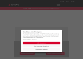 cycling-wochen.fitnessfirst.de