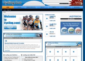 cycling.com
