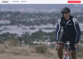 cycling.moov.cc