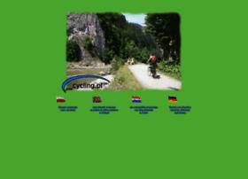 cycling.pl