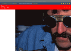 cyclingboutique.in