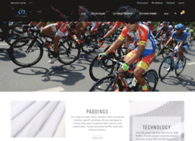 cyclingbox.com
