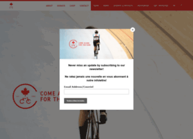 cyclingcanada.ca