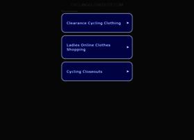 cyclingcloseouts.com