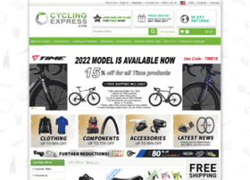 cyclingexpress.com