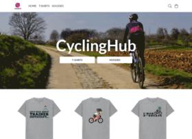 cyclinghub.tv