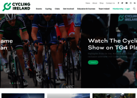 cyclingireland.ie