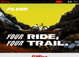 cyclingmagazine.ca