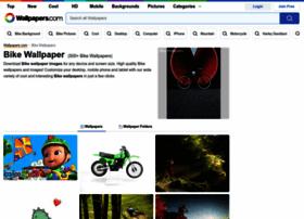 cyclingtipsblog.com