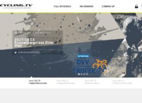 cyclingtv.neulion.com